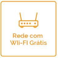 Icone_WIFI_R2 Telecom.png