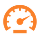 icone_velocimetro_r2telecom.png