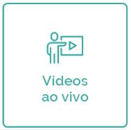 Icone_Videos_R2 Telecom.png