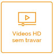 Icone_video_R2 Telecom.png