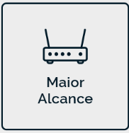Icone_Alcance_R2 Telecom.png