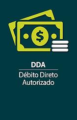 DDA.png