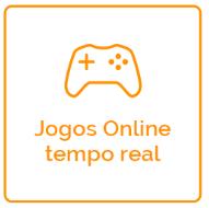 Icone_Jogos_R2 Telecom.png
