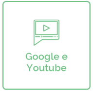 Icone_Google_R2 Telecom.png