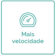 Icone_Velocidade_R2 Telecom.png