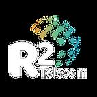 Logo-R2Telecom