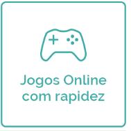 Icone_jogo_R2 Telecom.png