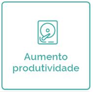 Icone_produtividade_R2 Telecom.png