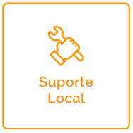 Icone_Suporte_R2 Telecom.png