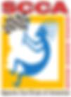 AZ Border Region SCCA Logo.png