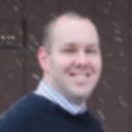 Ryan Kauffman