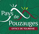 Logo-OT-PNG.png