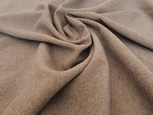 Light Brown Cationic Bi-Stretch
