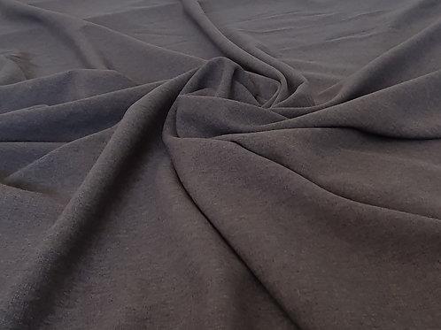 Dark Grey Cationic Bi-Stretch (Remnant Price)
