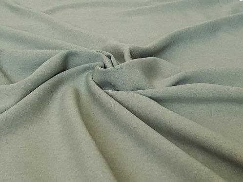 Sage Cationic Bi-Stretch (Remnant Piece)