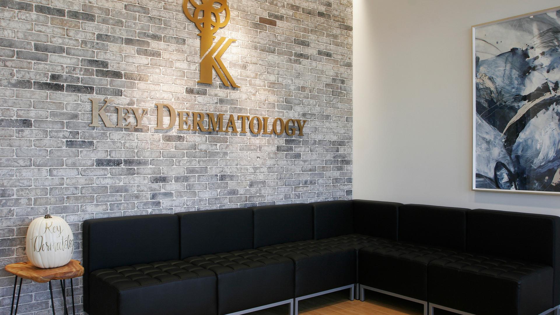 Key Dermatology