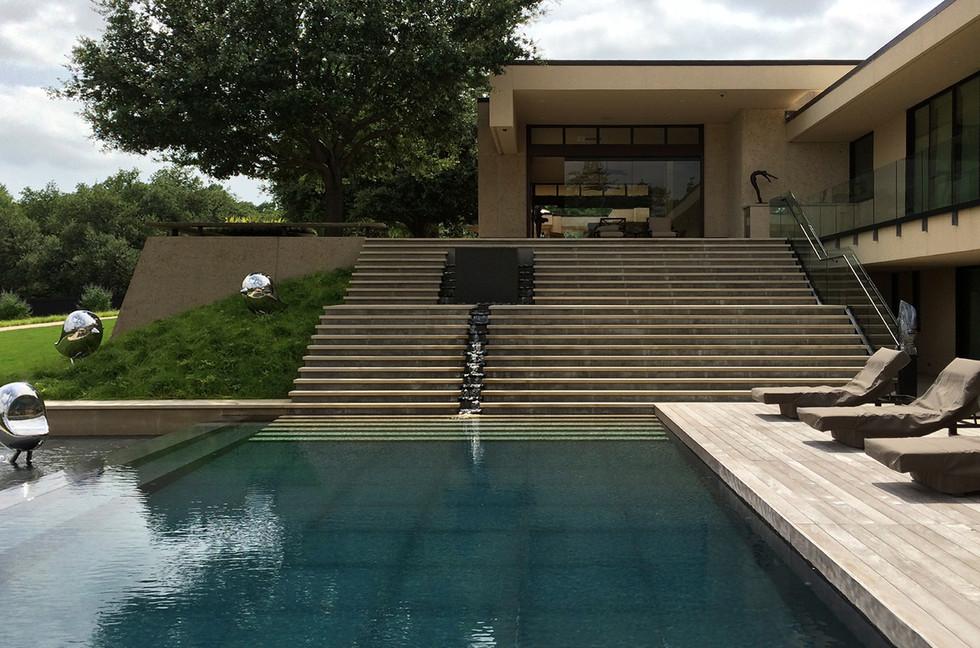 Dorman Residence 2.jpg