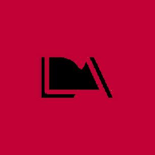 DLA Profile Filler.png