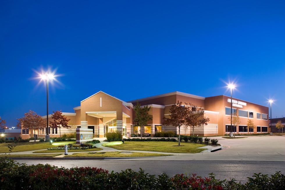 Arlington Orthopedic 2.jpg