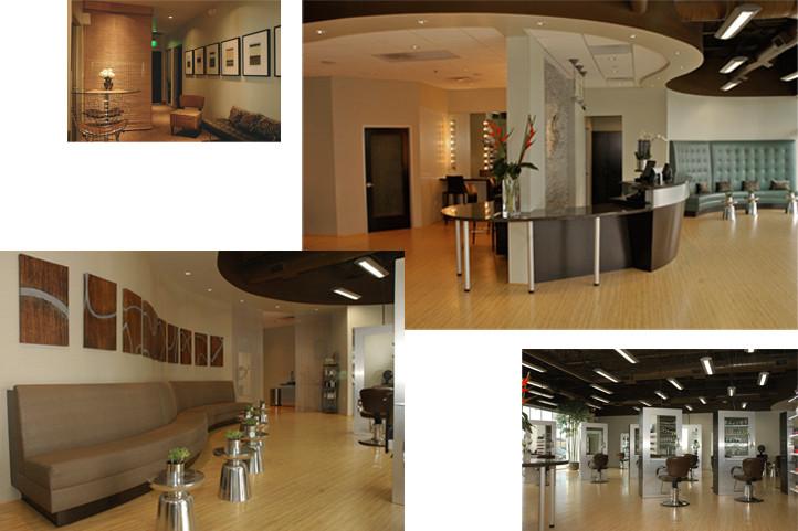 Shelton's Salon & Spa - sheltons 2.jpg
