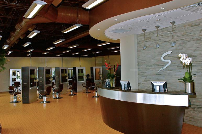 Shelton's Salon & Spa - sheltons 1.jpg