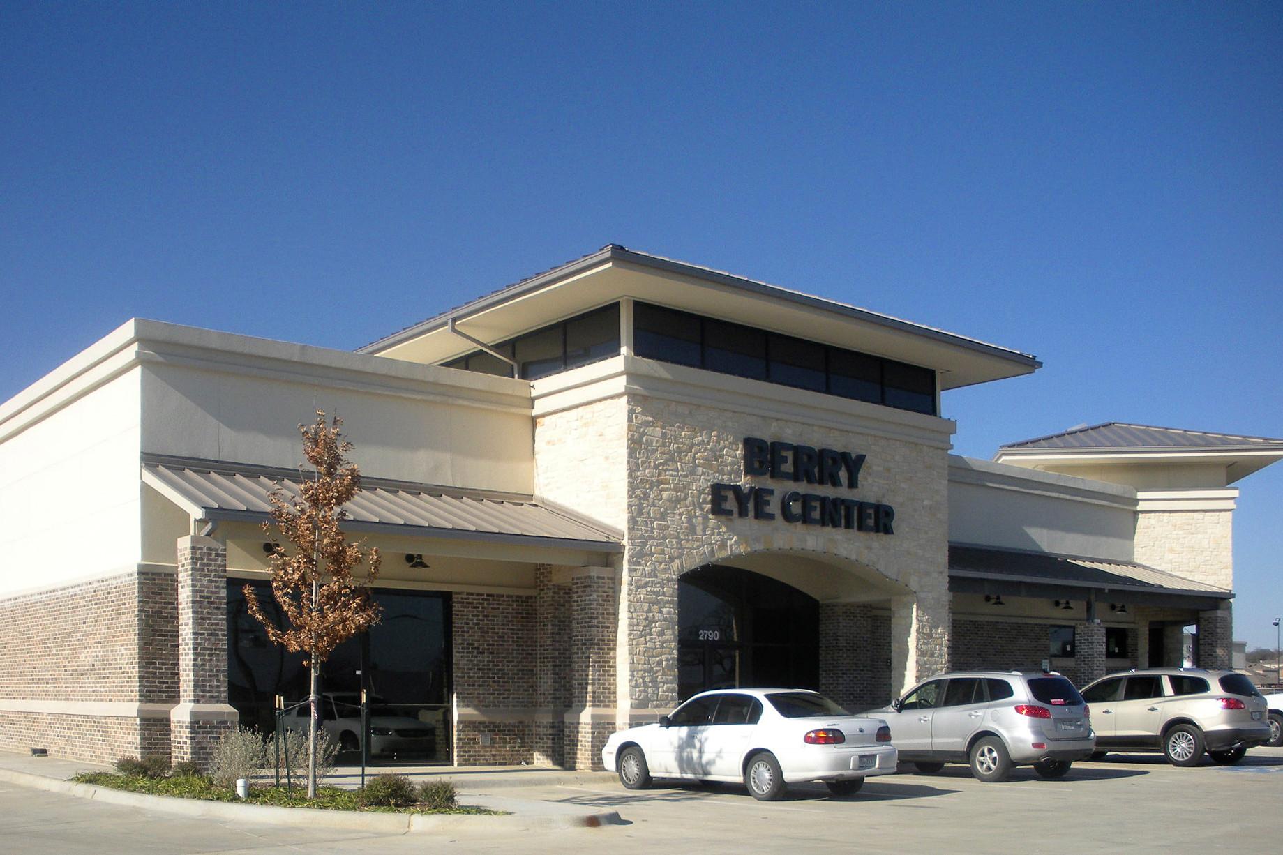 Texas Health burleson - thr3.jpg