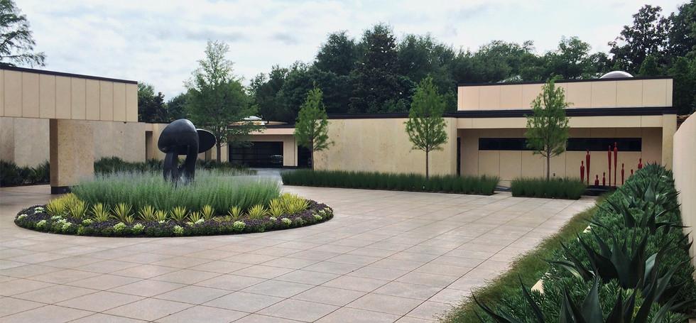 Dorman Residence 5.jpg