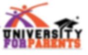 University for Parents.jpg
