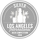 2018-beermedals_silver.png