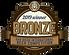 SDIBF-Medallion-Bronze-600x478.png