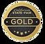CALI AWARDS GOLD.png