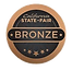 CALI AWARDS BRONZE.png