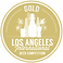 2018-beermedals_gold.png