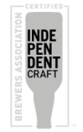 independent-craft-brewer-seal-invertcopy