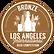 2018-beermedals_bronze.png