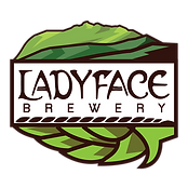 Ladyface-Logo-Revamp-Finalized-Colored (