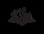 Dream Release logo