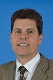 Dr. Dan Photo.jpg