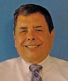 Dr. Chris Photo.jpg