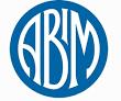 ABIM.png