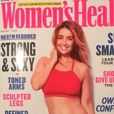 womens-health-1_edited.jpg