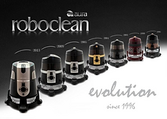 evolution roboclean.png