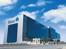 Ihlas Headquarters.jpg