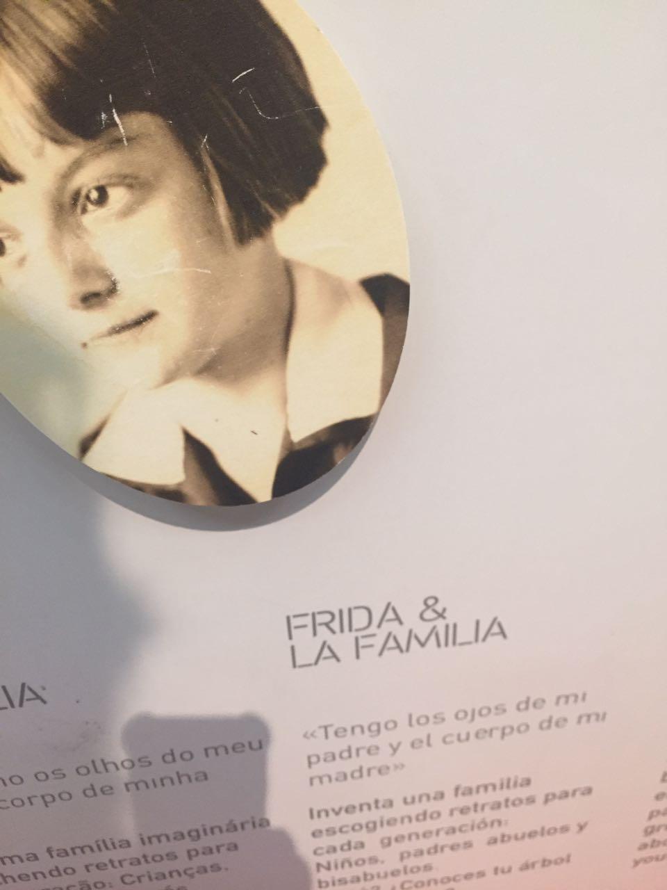 Carolina Marcato Gordon