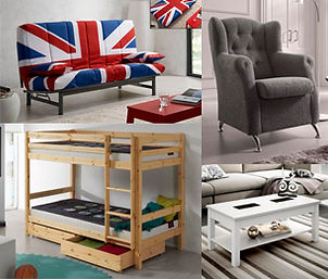 muebles a lowcost barcelona