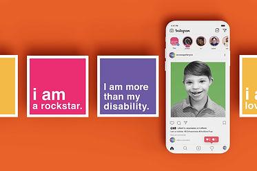 iphoneIG-mockup-I-am__-campaign.jpg