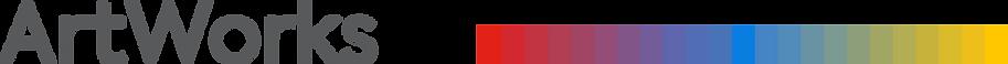 ArtWorks Logo Horz-8.png