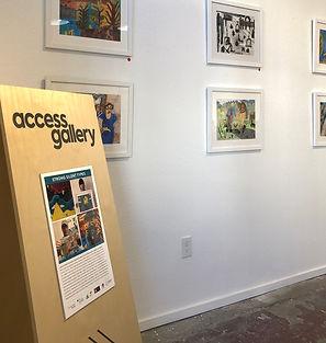 Gallery wall_board.jpg