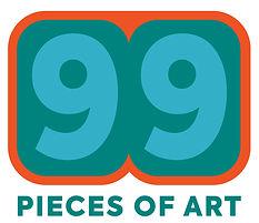99 Logo.jpg