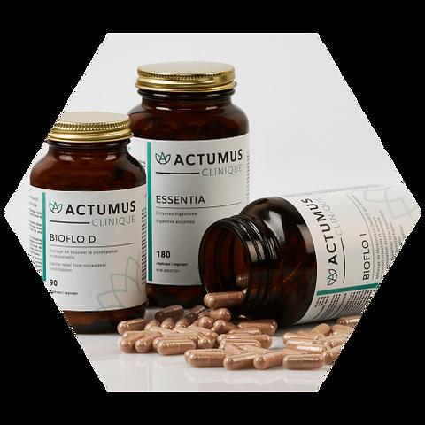 a-propos-produits-actumus-500x500.png